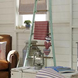 polsterstoffe m belstoffe moderne designs und gute preise. Black Bedroom Furniture Sets. Home Design Ideas