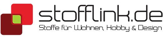 stofflink.de-Logo