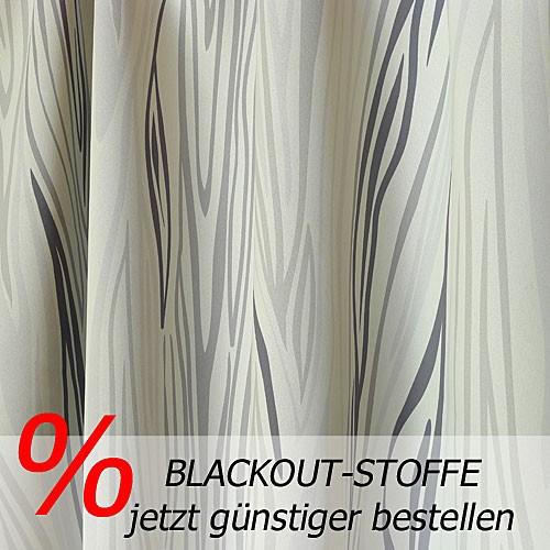 vorhangstoffe verdunkelung modificare una pelliccia. Black Bedroom Furniture Sets. Home Design Ideas