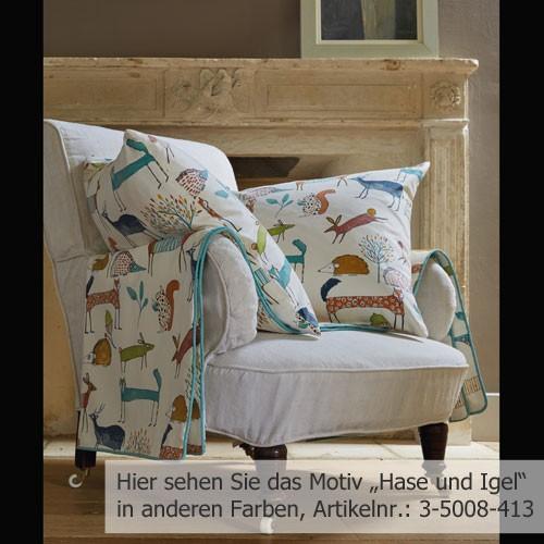dekostoffe hochwertig bedruckt meterware seite 12. Black Bedroom Furniture Sets. Home Design Ideas