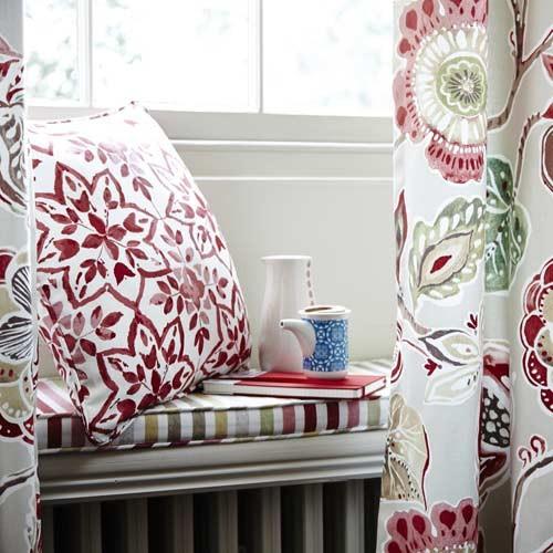 englische dekostoffe stoffe online g nstig kaufen. Black Bedroom Furniture Sets. Home Design Ideas
