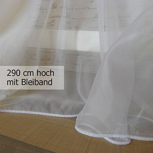 Gardinenstoffe in zarten Tönen   Gardinen Meterware