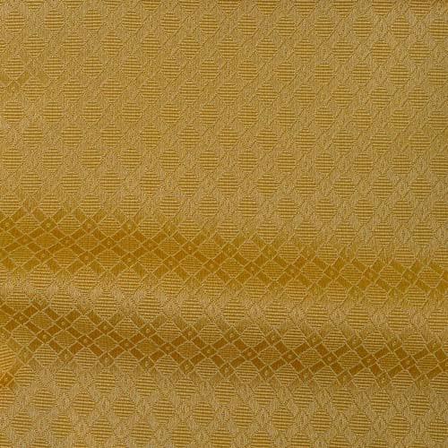 italienische stoffe edle karos in gelb. Black Bedroom Furniture Sets. Home Design Ideas
