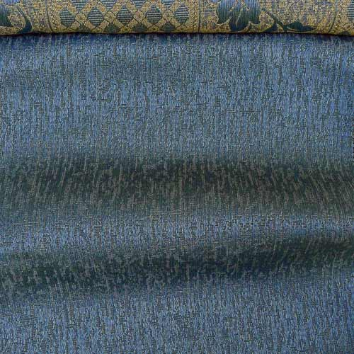 italienische stoffe polsterstoffe mit blumenmotiv. Black Bedroom Furniture Sets. Home Design Ideas