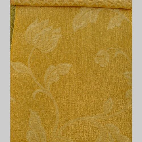 italienische stoffe edle webstoffe in gelb. Black Bedroom Furniture Sets. Home Design Ideas