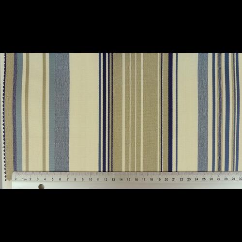 maritime dekostoffe und polsterstoffe jetzt g nstiger. Black Bedroom Furniture Sets. Home Design Ideas