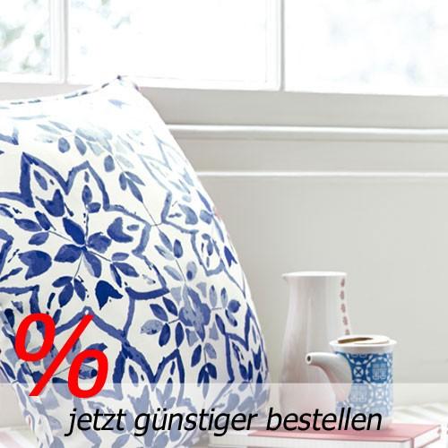 dekostoffe in franz sischem landhausstil stoffe online. Black Bedroom Furniture Sets. Home Design Ideas