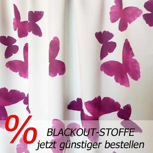 blickdichter vorhang blackout stoffe jetzt g nstiger. Black Bedroom Furniture Sets. Home Design Ideas