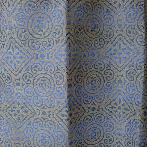 stoff schwer entflammbar latest zoom winterzweig motivdruck stoff gm schwer entflammbar nach b. Black Bedroom Furniture Sets. Home Design Ideas