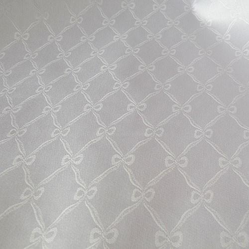 Gardinen deko joop gardinenstoffe meterware gardinen - Joop deko ...