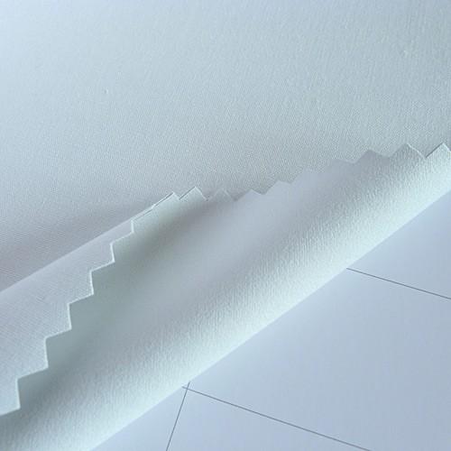 einfacher uni stoff mit blackoutfunktion. Black Bedroom Furniture Sets. Home Design Ideas