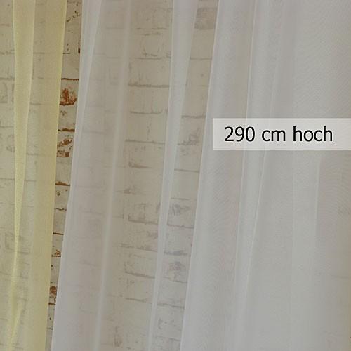 gardinenstoffe in zarten t nen gardinen meterware. Black Bedroom Furniture Sets. Home Design Ideas