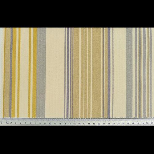 dekostoff maritim in gelb stoffe online. Black Bedroom Furniture Sets. Home Design Ideas