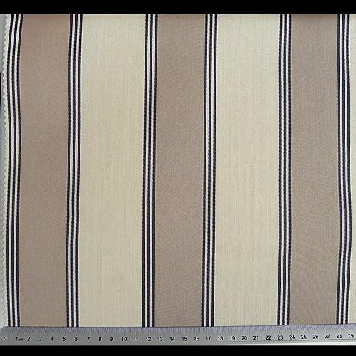 dekostoff maritim webstoff stoffe online. Black Bedroom Furniture Sets. Home Design Ideas