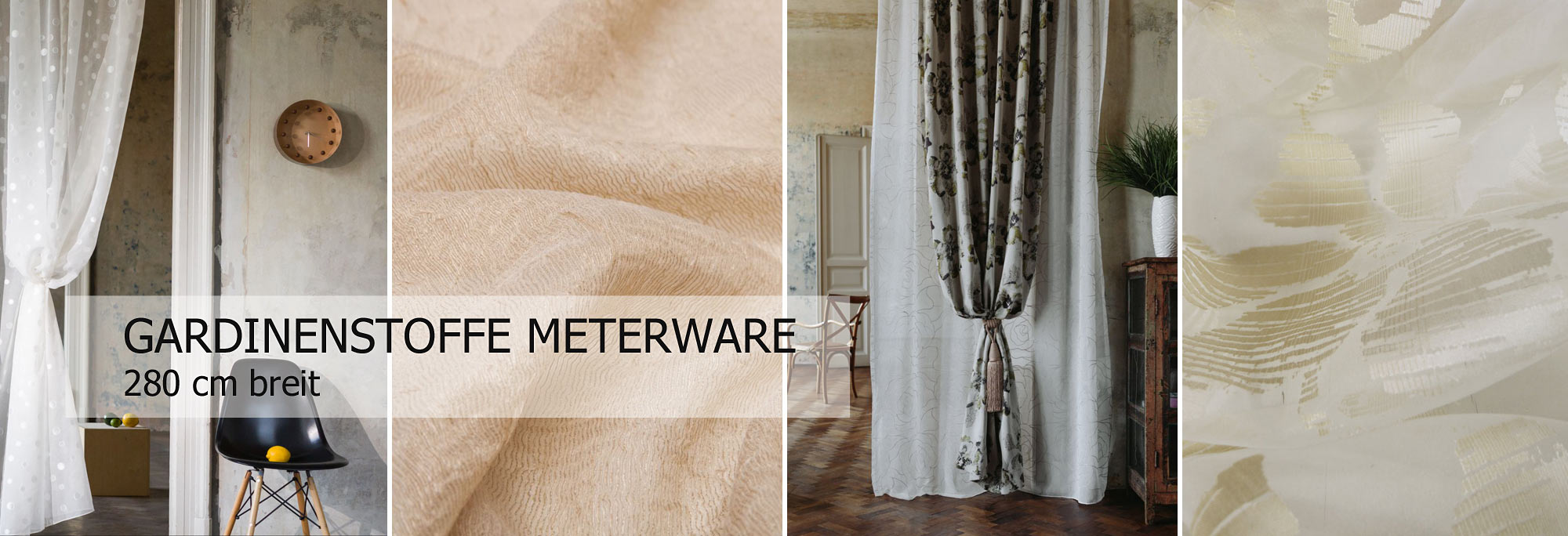moderne stoffe meterware top bestickt ashville rose with moderne stoffe meterware great. Black Bedroom Furniture Sets. Home Design Ideas